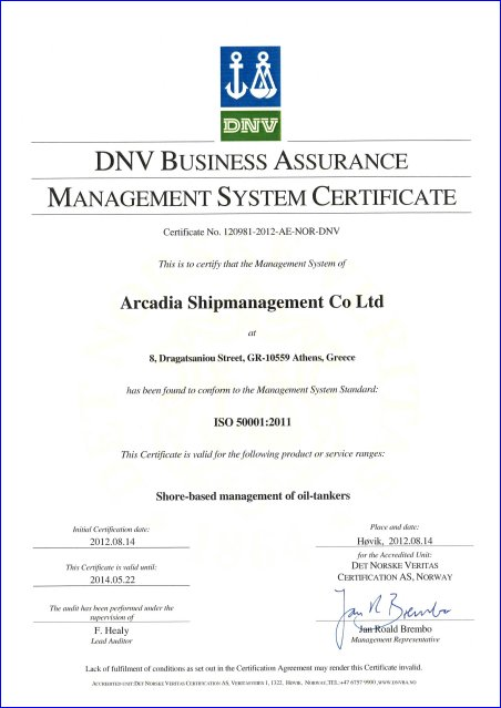 certificate-august2012